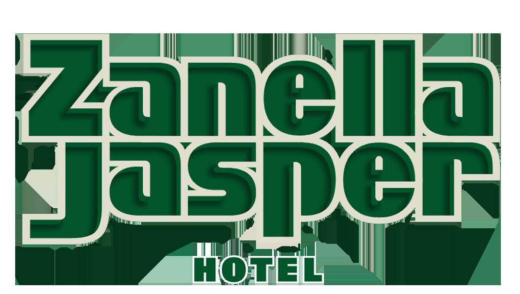 HOTEL ZANELLA JASPER